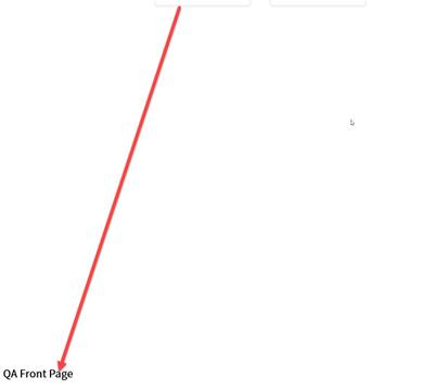 edge_legacy_homepage_gap.png