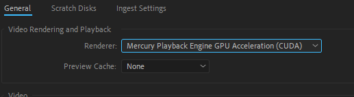 Project_Settings 11-10 at 01.52 PM.png