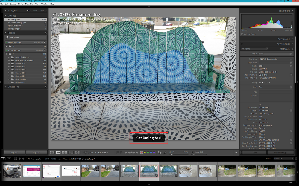 2020-11-10 18_31_20-LrC V10 Catalog - Adobe Photoshop Lightroom Classic - Library.png