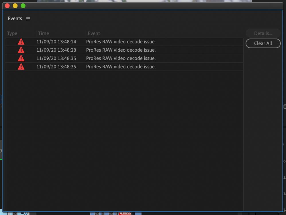 Screen Shot 2020-11-09 at 1.48.56 PM.png