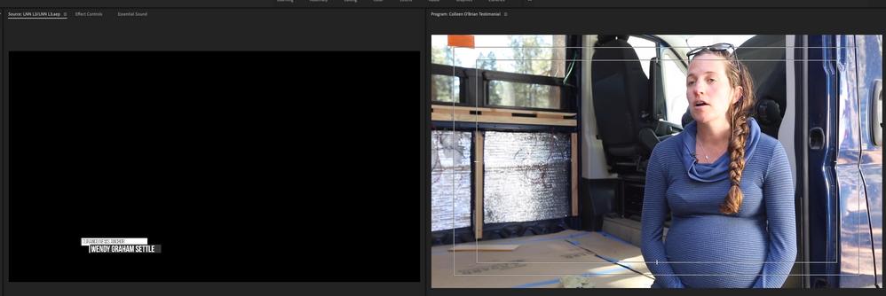 Screen Shot 2020-11-10 at 4.25.09 PM.png