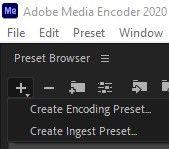3 - CreateIngestPreset.jpg