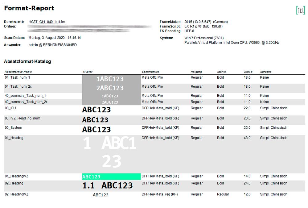 Bildschirmfoto 2020-11-11 um 11.18.54.png