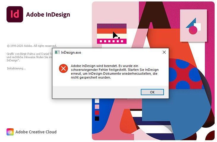 InDesign Problem.jpg