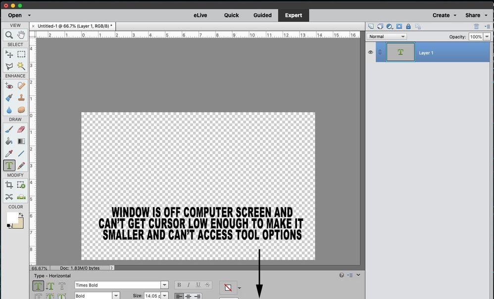 Screen-Shot-ELEMENTS.jpg