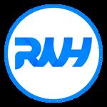 Riauwebhost Indonesia