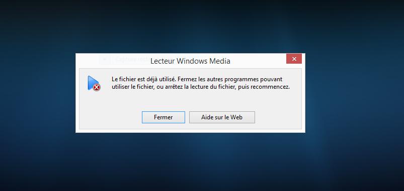 Capture lecture second fichier.PNG