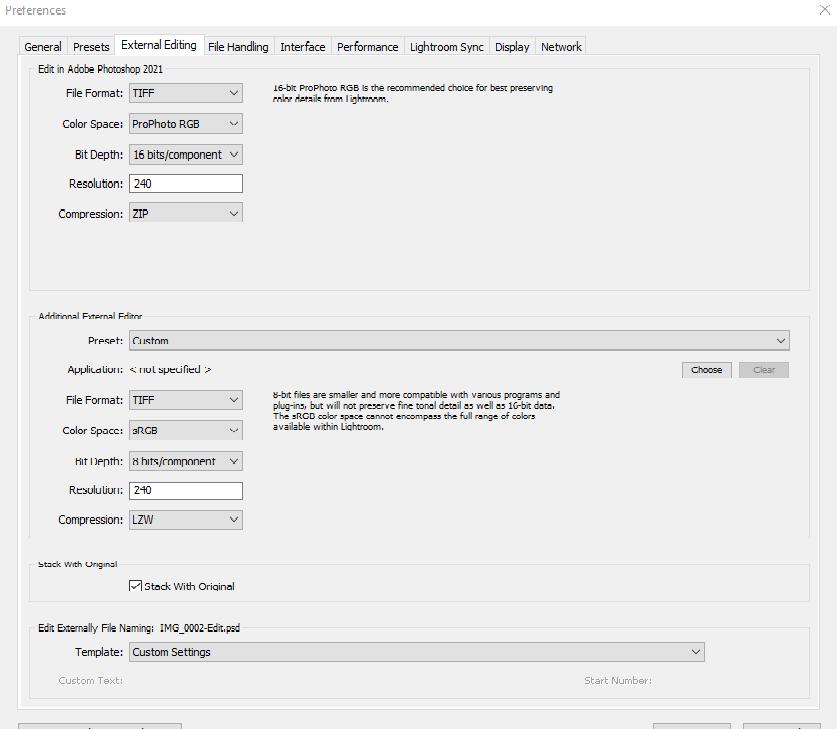 preferences_external_editor.png