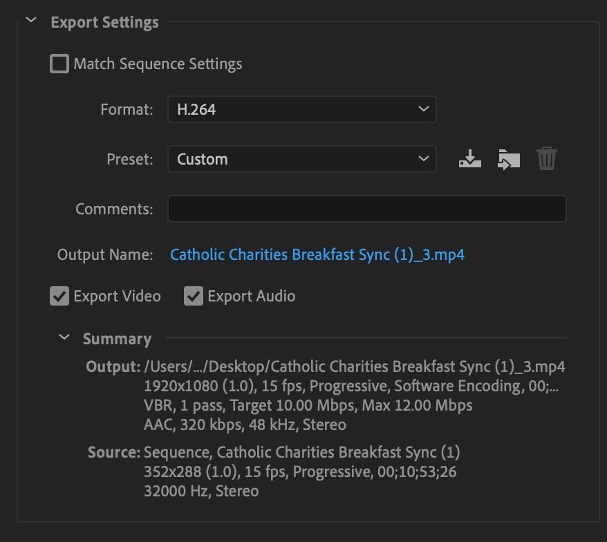 Screen Shot 2020-11-11 at 1.53.39 PM.png