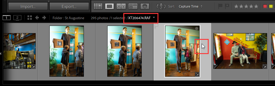 2020-11-11 19_59_07-LrC V10 Catalog - Adobe Photoshop Lightroom Classic - Library.png
