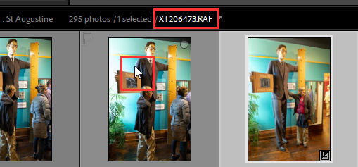 2020-11-11 20_00_22-LrC V10 Catalog - Adobe Photoshop Lightroom Classic - Library.png
