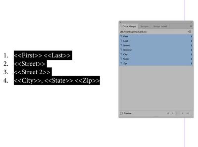 Screen Shot 2020-11-12 at 9.49.47 AM.png