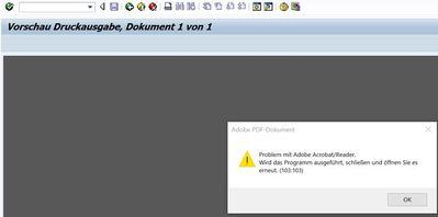 Error_Preview.jpg