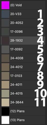 Swatch Palettes and Ordering.jpg