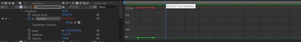 graph editor.jpg