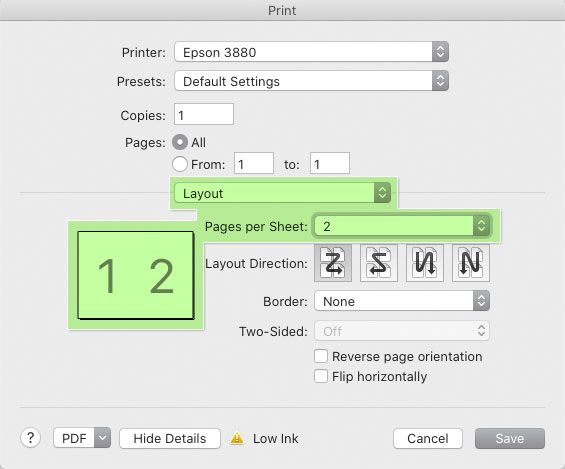 Print-dialog-box-Layout-2-pages-per-sheet.jpg