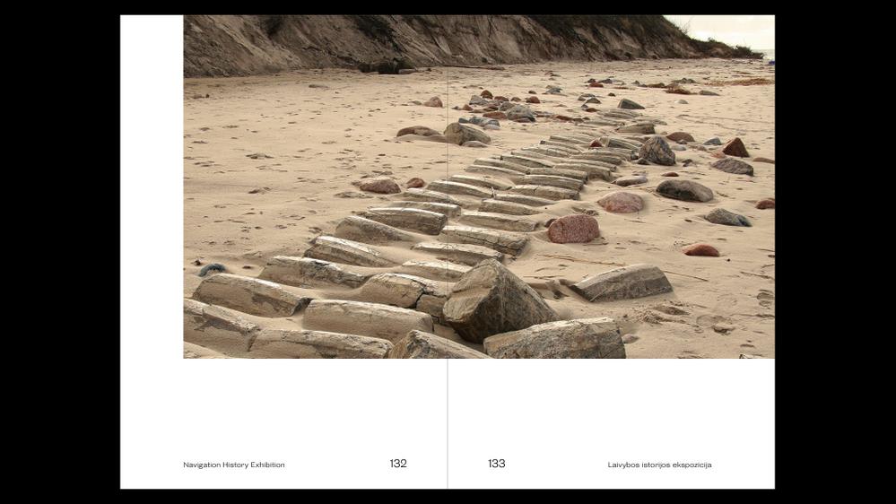 Screenshot 2020-11-13 at 16.14.16.png