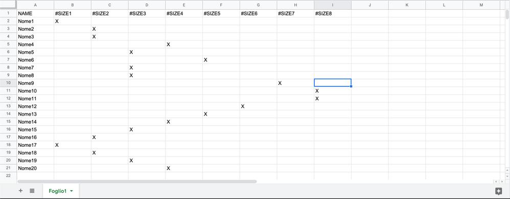 Schermata%202020-11-13%20alle%2012.20.01