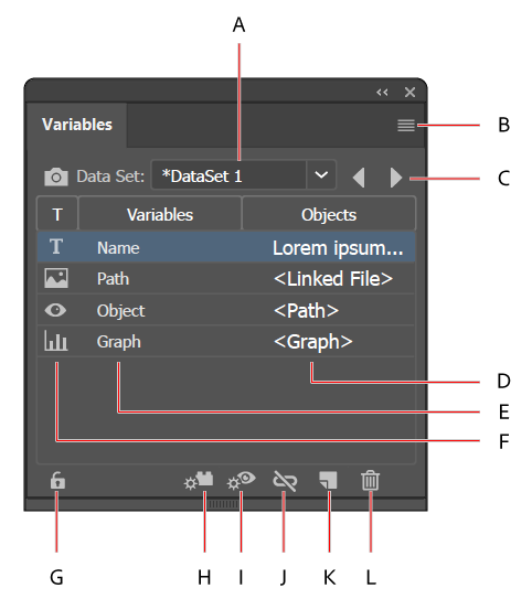 variables-panel-overview
