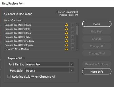 InDesign font problem 1.jpg