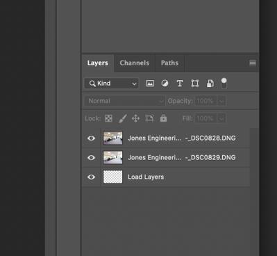 Screenshot 2020-11-14 at 17.04.37.png