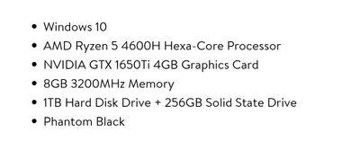 Screenshot_20201114-114235_Chrome.jpg