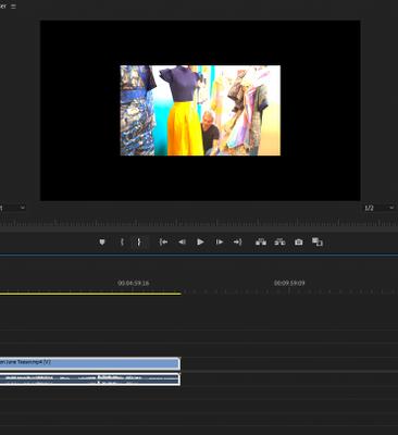 Screen Shot 2020-11-14 at 6.20.17 PM.png