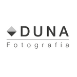 DUNA FOTOGRAFÍA