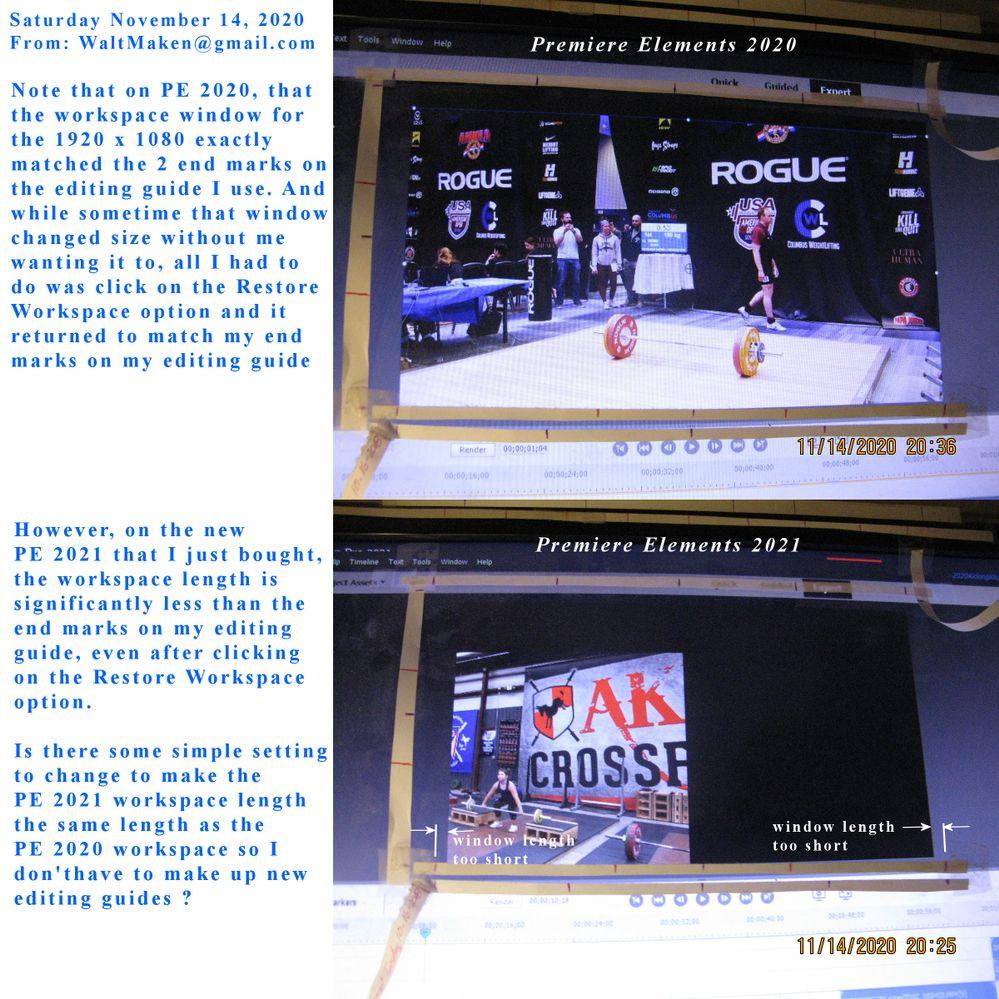 2021PremiereElementsWorkspaceWindowTooShort20201114.jpg