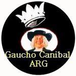 gauchocanibal
