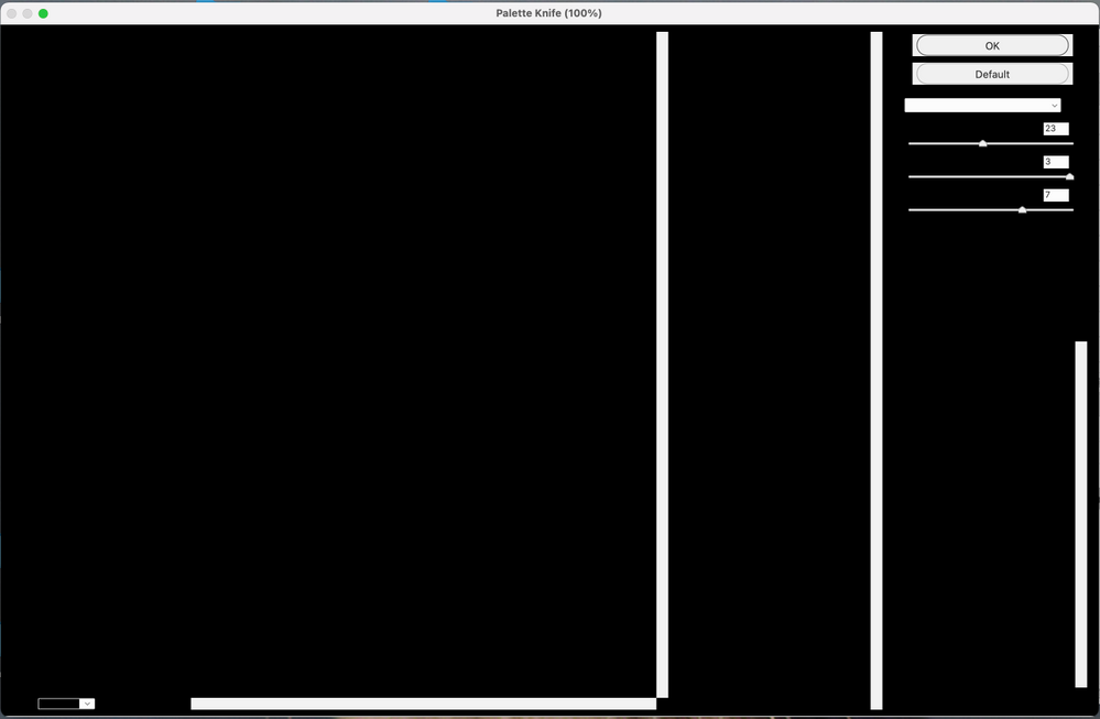 Screenshot 2020-11-16 at 01.01.20.png