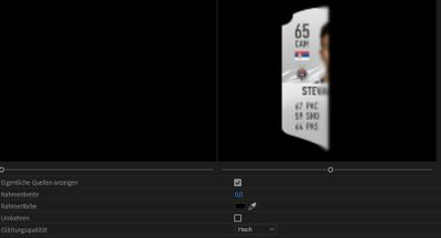 Effect Settings Screen.jpg