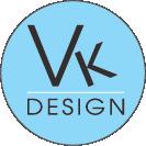 vkdesign1970