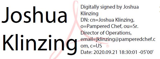 signature-Adobe Pro XI.PNG