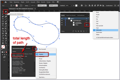 path_length_in_Illu_from_InDesign.png