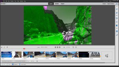 Premiere Elements 20201 colors.JPG