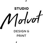 Studio Molvot