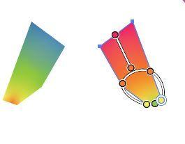 gradient shape.JPG