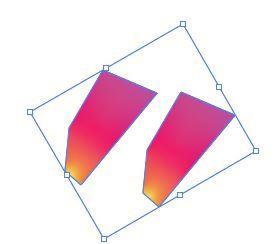 working gradient.JPG