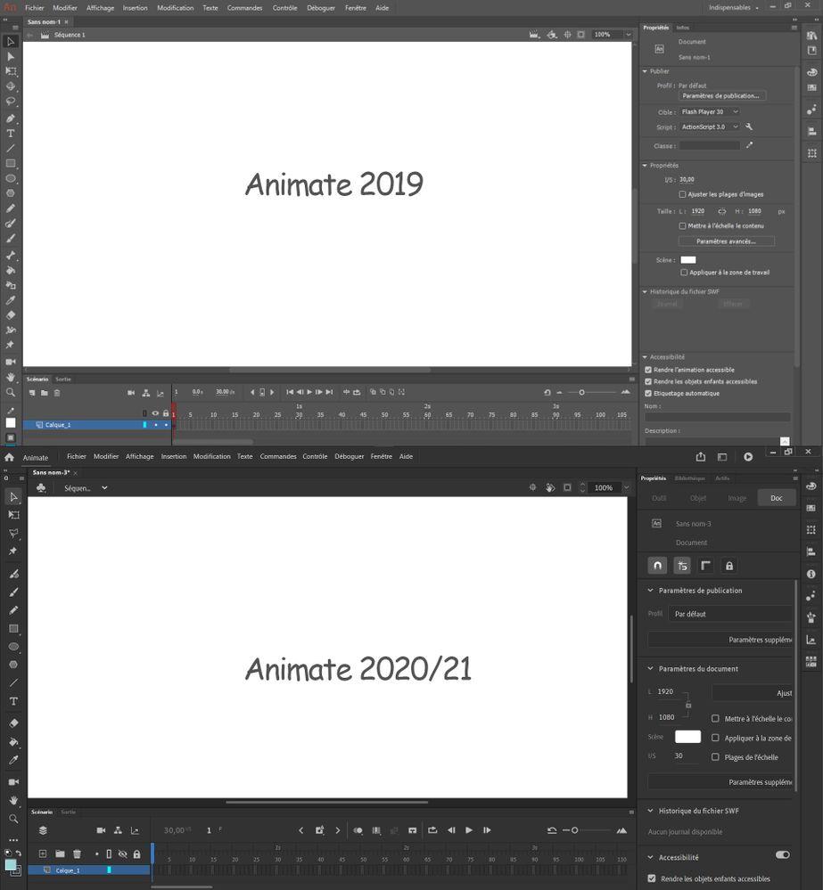 animate_UI.jpg