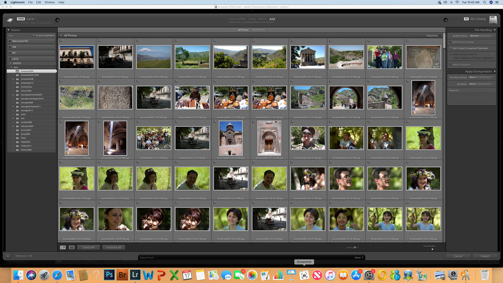 Screen Shot 2020-11-17 at 10.43.17 AM.png
