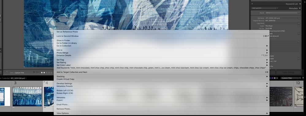 Screenshot 2020-11-17 at 09.39.23.png