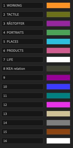 Screenshot 2020-11-17 at 13.04.02.png