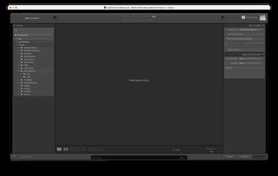 Screenshot 2020-11-17 at 7.04.25 PM.png