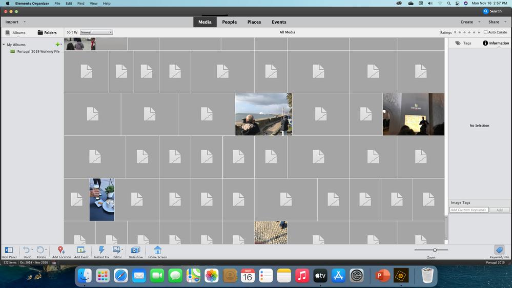 Screen Shot 2020-11-16 at 2.57.49 PM.png