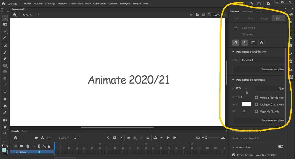 animate_UI2.jpg
