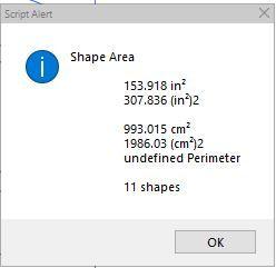 shape area.JPG
