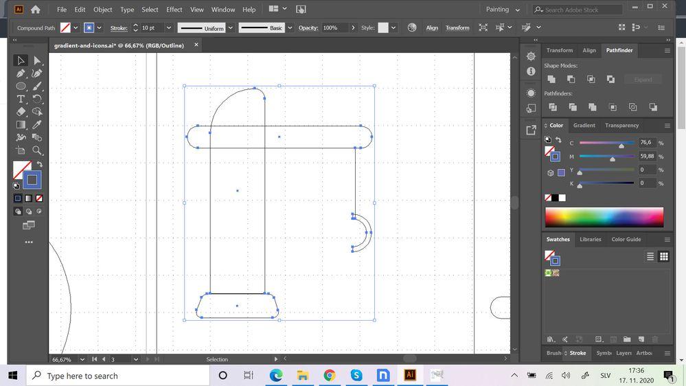 after-outline-mode.jpg