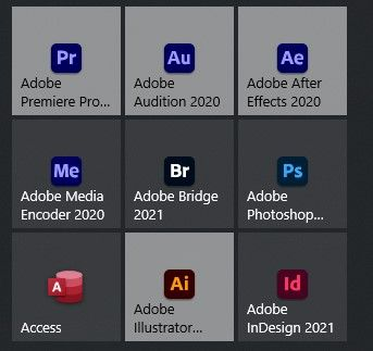 Adobe icons weird.jpg