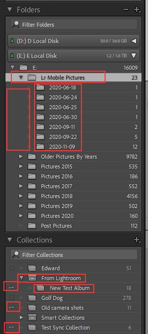 2020-11-17 21_33_00-LrC V10 Catalog - Adobe Photoshop Lightroom Classic - Library.png
